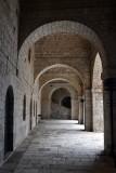 Gallery: Dubrovnik - Lovrijenac