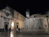 Onofrio Fountain - 9234