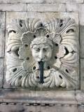 Onofrio Fountain - 9236
