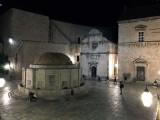 Onofrio Fountain - 9244