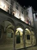 Sponza Palace - 9303