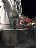 Small Onofrio's Fountain - 9310