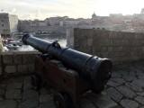 Fort Revelin - 9504