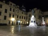 trziste - Market Square - 9641
