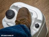 Jugger Boot