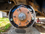 Front Brakes 2