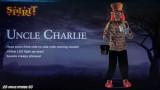 Uncle Charlie