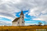 Hope Church Kayville SK