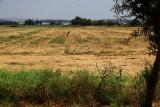 Kiryat Bialik