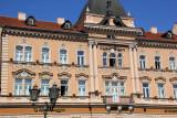 Novi Sad Serbia