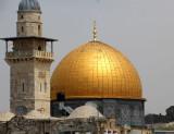 Jerusalem_20-4-2021 (187).JPG