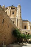 Jerusalem_20-4-2021 (225).JPG