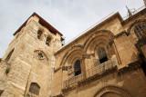 Jerusalem_20-4-2021 (107).JPG