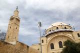 Jerusalem_20-4-2021 (167).JPG
