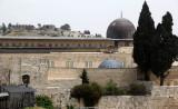 Jerusalem_20-4-2021 (184).JPG