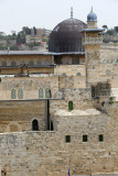 Jerusalem_20-4-2021 (192).JPG