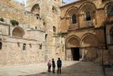 Jerusalem_20-4-2021 (109).JPG