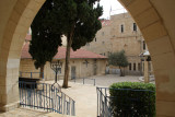 Jerusalem_20-4-2021 (6).JPG