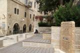 Jerusalem_20-4-2021 (163).JPG