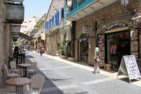 Jerusalem_21-4-2021 (61).JPG