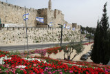 Jerusalem_19-4-2021 (49).JPG