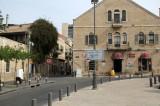 Jerusalem_20-4-2021 (13).JPG