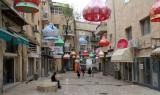 Jerusalem_19-4-2021 (68).JPG