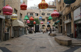 Jerusalem_19-4-2021 (73).JPG