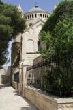 Jerusalem_20-4-2021 (212).JPG