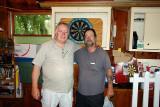 Photos by Bill Borne 2008-07-09 Virginia Trip