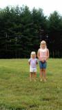 (Virginia Trip) DSC00345   Ray and Kids (People).jpg