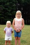 (Virginia Trip) DSC00346   Ray and Kids (People).jpg