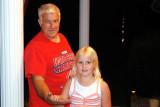 (Virginia Trip) DSC00379   Ray and Kids (People).jpg