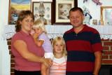 (Virginia Trip) DSC00380   Ray and Kids (People).jpg