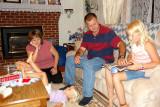 (Virginia Trip) DSC00381   Ray and Kids (People).jpg