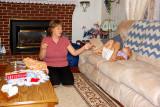 (Virginia Trip) DSC00382   Ray and Kids (People).jpg