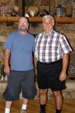 (Virginia Trip) DSC00498 Ray and  7-15-08 R1 (People).jpg