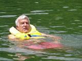 (Virginia Trip) DSC01681 Pontoon Boat 7-14-08 H-5 (People).jpg