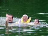 (Virginia Trip) DSC01682 Pontoon Boat 7-14-08 H-5 (People).jpg