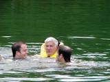 (Virginia Trip) DSC01683 Pontoon Boat 7-14-08 H-5 (People).jpg