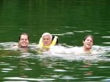 (Virginia Trip) DSC01684 Pontoon Boat 7-14-08 H-5 (People).jpg