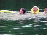 (Virginia Trip) DSC01686 Pontoon Boat 7-14-08 H-5 (People).jpg