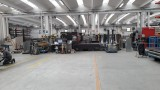 officina_capannone_laser_service_taglio_lamiere.jpeg