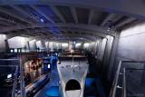 Musée des Sciences Chicago