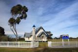 Christ Church - Tarraville