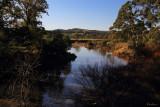Latrobe River