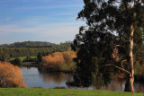 Small Lake - Lardner