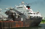 Canadian_Navigator2_terminee.jpg