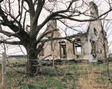 Maison_abandonnée_Varennes_Terminée.jpg