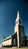 Église_no2_Terminée.jpg